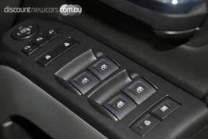 2018 Chevrolet Silverado 2500HD LTZ Custom Sport Edition Auto 4x4
