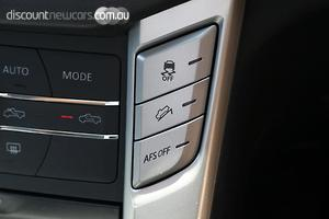 2018 LDV T60 PRO Manual 4x4 Dual Cab