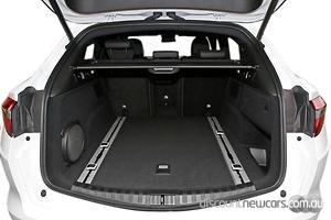 2017 Alfa Romeo Stelvio First Edition Auto AWD