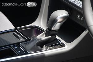 2019 Hyundai Sonata Active Auto MY19