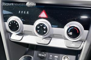 2019 Hyundai Elantra Active Auto MY19