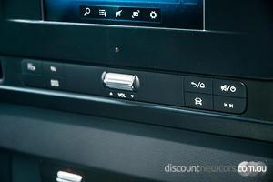 2021 Mercedes-Benz Sprinter 316CDI Medium Wheelbase Manual RWD