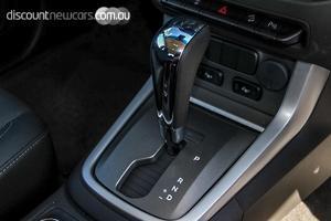 2019 Holden Colorado LTZ RG Auto 4x2 MY20