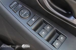 2019 Hyundai i30 N Performance Manual MY20