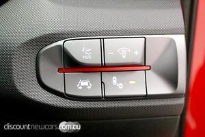 2019 Hyundai Veloster Turbo Premium Auto MY20