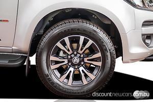 2020 Holden Colorado Storm RG Auto 4x4 MY20