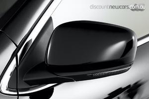 2020 Renault Kadjar Intens Auto