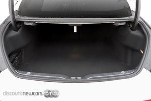2020 Mercedes-Benz C-Class C43 AMG Auto 4MATIC