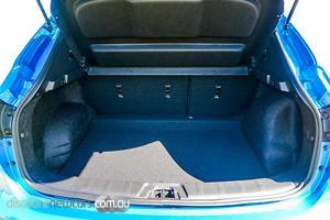 2020 Nissan QASHQAI N-SPORT J11 Series 3 Auto MY20