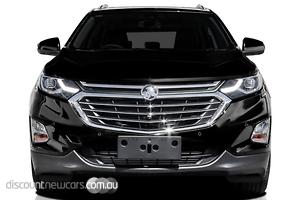 2020 Holden Equinox LTZ-V EQ Auto AWD MY20