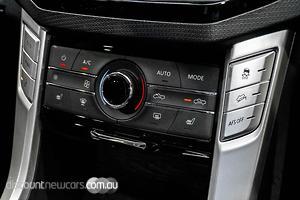 2020 LDV T60 LUXE Mega Tub LWB Auto 4x4 Dual Cab