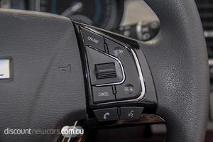 2021 Haval H2 Premium Auto 2WD MY20