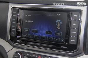 2020 Haval H6 LUX Auto
