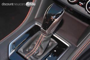 2020 Subaru XV 2.0i Premium G5X Auto AWD MY20