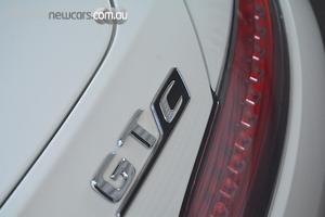 2021 Mercedes-Benz AMG GT C Auto