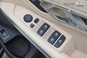 2021 BMW 3 Series 330i Luxury Line G20 Auto