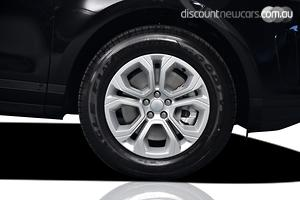2020 Land Rover Range Rover Evoque P200 S Auto 4x4 MY20.5