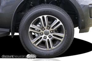 2021 Ford Ranger Wildtrak PX MkIII Auto 4x4 MY21.25 Double Cab
