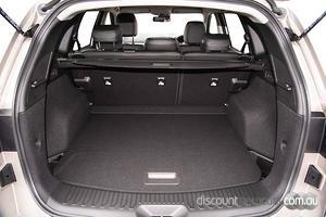 2020 Renault Koleos Zen Auto MY20
