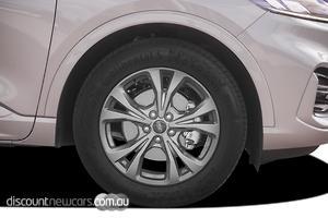 2021 Ford Escape ST-Line ZH Auto MY21.25
