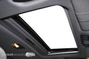 2021 Subaru WRX STI V1 Manual AWD MY21