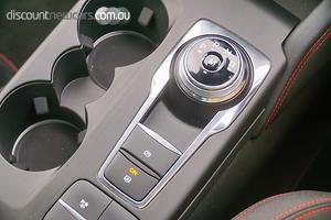 2021 Ford Escape ST-Line ZH Auto AWD MY21.25