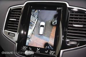 2021 Volvo XC90 T6 Inscription Auto AWD MY21