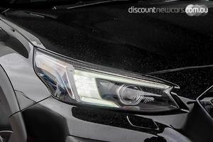 2021 Subaru Outback AWD Sport 6GEN Auto AWD MY21