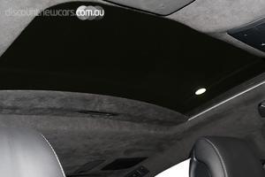 2019 Lexus LS500 Sports Luxury Auto