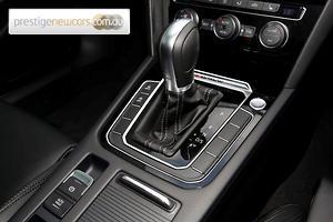2019 Volkswagen Passat 206TSI R-Line B8 Auto 4MOTION MY19