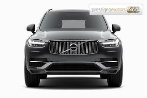 2019 Volvo XC90 T8 Inscription Auto AWD MY19