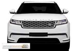 2019 Land Rover Range Rover Velar D240 SE Auto AWD MY19.5