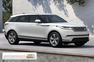 2019 Land Rover Range Rover Velar P380 S Auto AWD MY19.5