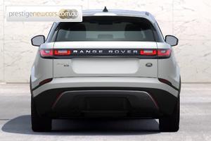 2019 Land Rover Range Rover Velar P380 Auto AWD MY19.5