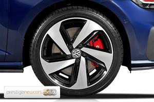 2018 Volkswagen Golf GTI 7.5 Auto MY19