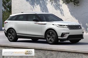 2019 Land Rover Range Rover Velar P340 R-Dynamic S Auto AWD MY19.5