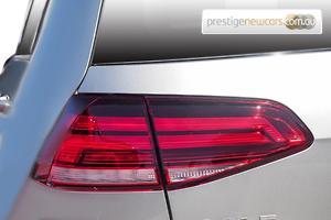 2019 Volkswagen Golf 110TSI Highline 7.5 Auto MY19.5