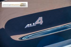 2019 MINI Countryman Cooper SD Auto ALL4