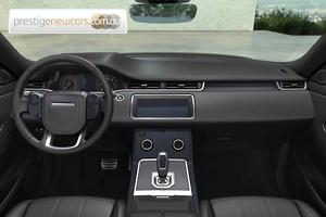 2019 Land Rover Range Rover Evoque P250 R-Dynamic S Auto 4x4 MY20.25