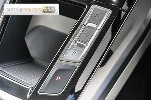 2019 Jaguar I-PACE EV400 HSE Auto AWD MY20