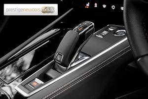 2019 Peugeot 508 GT Auto MY19