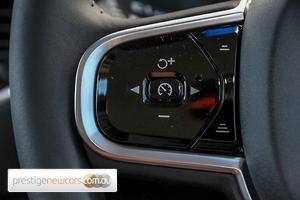 2019 Volvo XC90 D5 Inscription Auto AWD MY20
