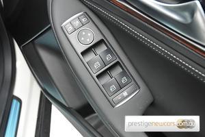 2019 INFINITI QX30 Sport Auto AWD