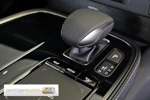 2019 Lexus LS500 F Sport Auto